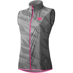Dynafit Vert Wind 49 Vest Women quiet shade camo